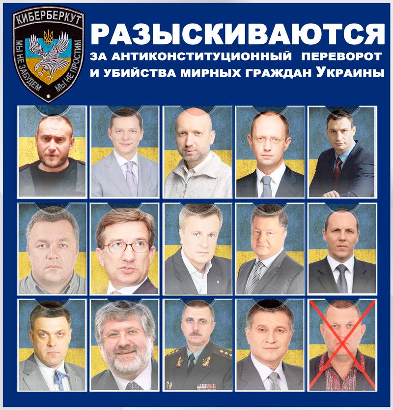 ukrainian-criminals