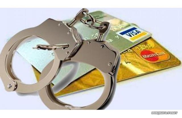 Разблокировка счета судебными приставами