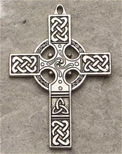 awesome-celtic-cross-tattoo-design-237x300
