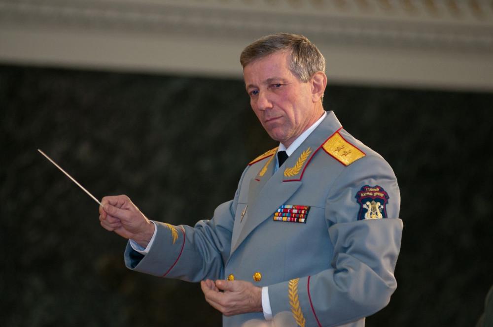 Валерий-Халилов.-Руководитель-хора-им.-Александрова