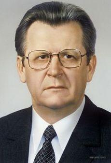 Vorotnikov-1