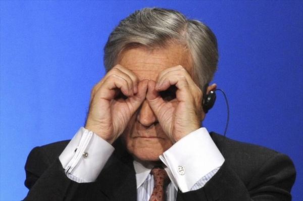 financial_crisis_president_european_central_bank_jean_clude_trichet2