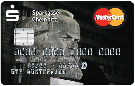 karl-marx-card