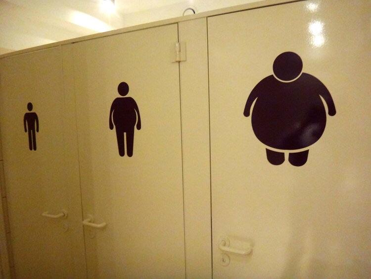 Картинки для туалета с надписями, картинки
