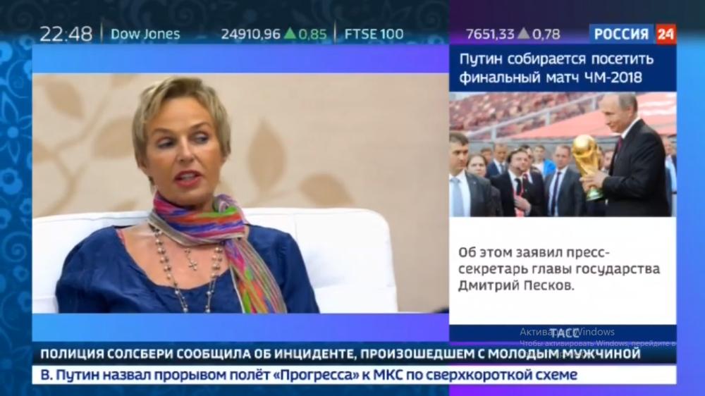Наталья Андрейченко Встречаем, клинические, смерти, Говорит, трудом, вроде