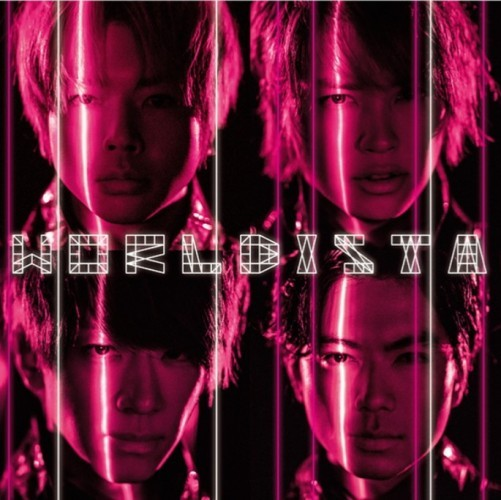 NEWS - WORLDISTA Album: otakara_maru — LiveJournal