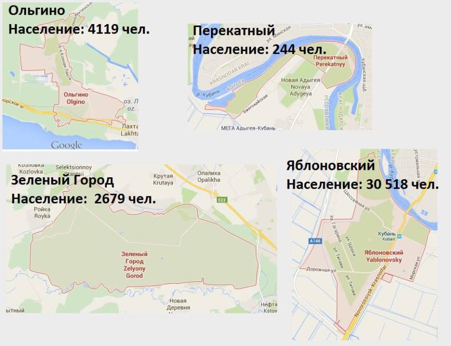 До конца года ВСУ получат 300 единиц бронетехники, 400 боевых машин, 30 000 ракет и боеприпасов, - Порошенко - Цензор.НЕТ 3726