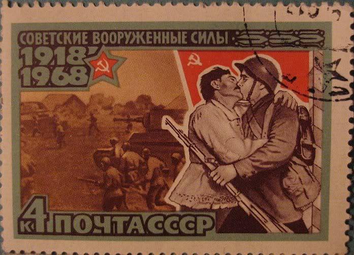 soviet gays.jpg