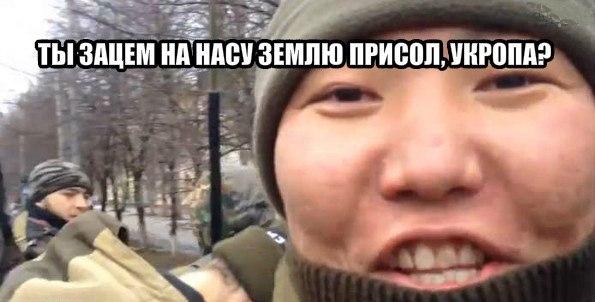 Суд конфисковал у священника Киево-Печерской лавры 52,7 тыс. долл., которые тот пытался нелегально вывезти в Россию - Цензор.НЕТ 7575