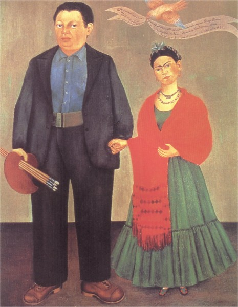 frieda-and-diego-rivera-1931