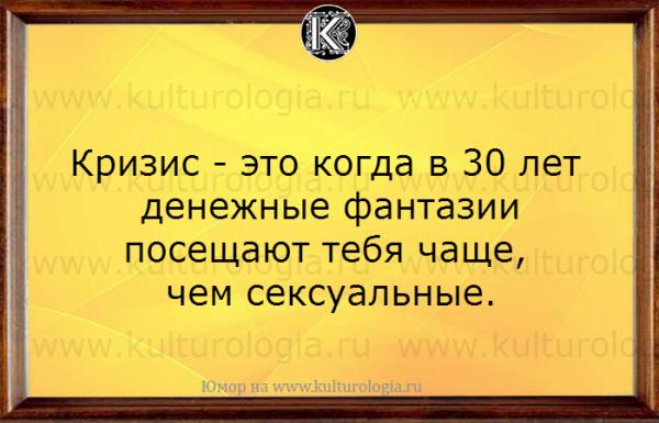 jart-22-10-443