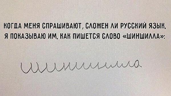 1458277_600.jpg