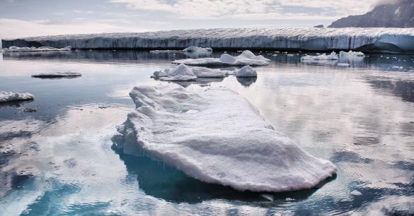 glacier-585x306