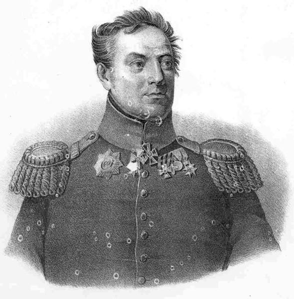hrapovitsky