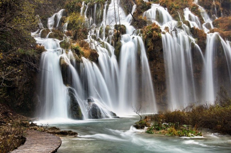 autumn-plitvice-lakes-national-park-croatia-fougerouse-arnaud