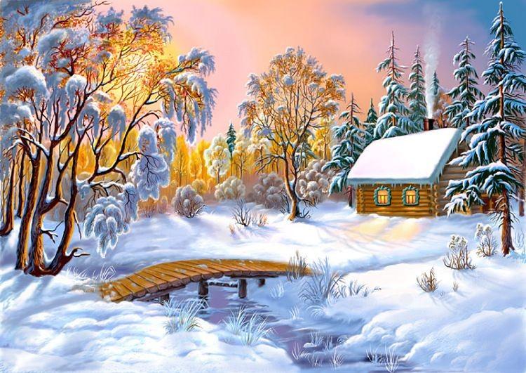 1389077856_www.radionetplus.ru-3