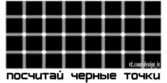 358240_900