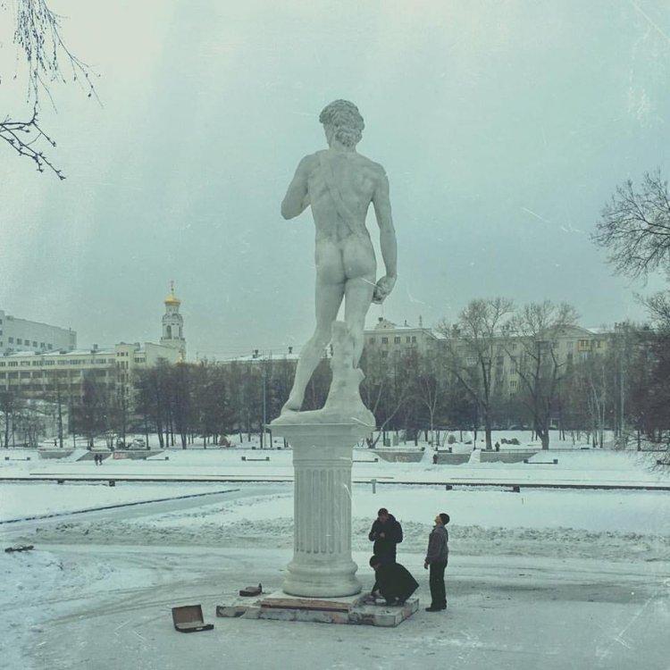 1381686413_www.radionetplus.ru-28