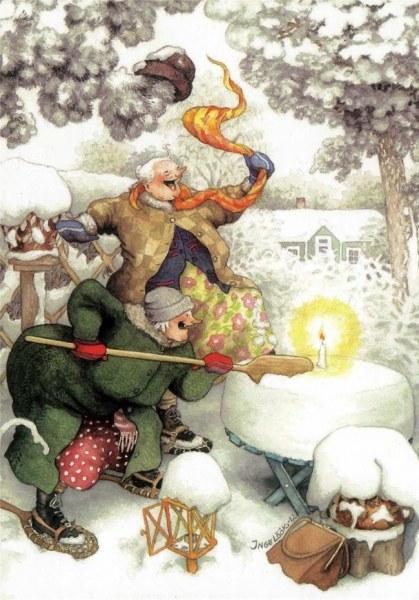 1451414723_starushki-novyy-god-1