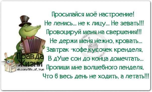 1420659808_frazki-2