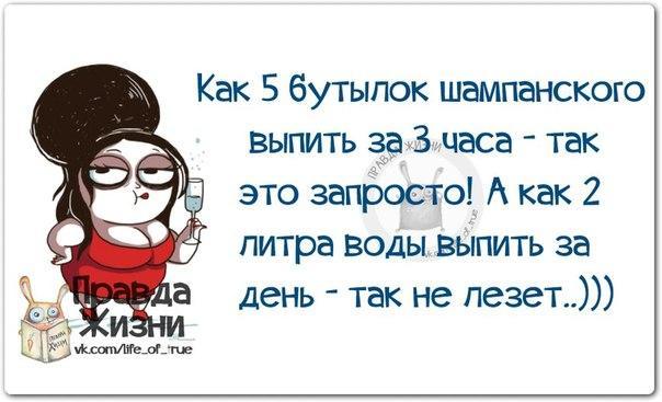 1420659809_frazki-18