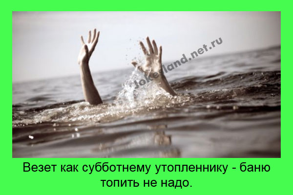 1450432040_4