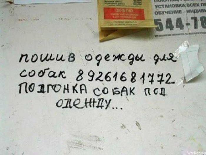 1355200608_marazmiki-17