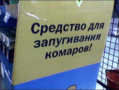 uLSoYPbsqGQ