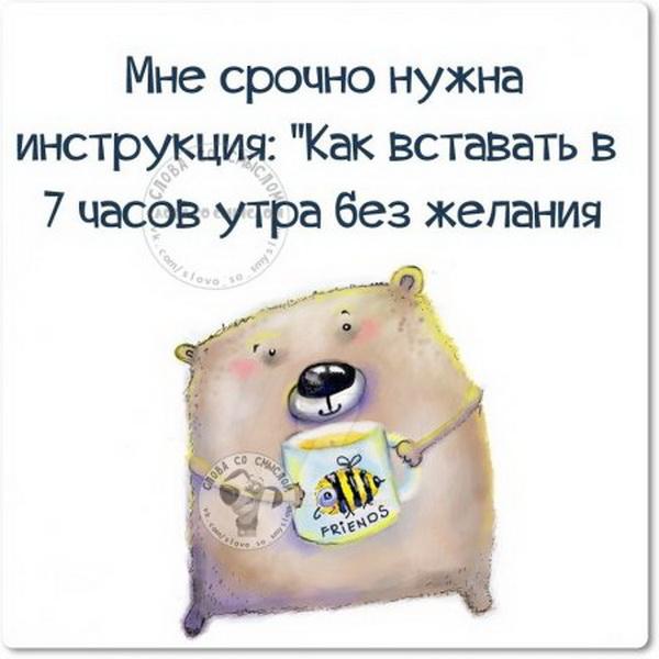 1447569748_1447431897_ypezdvbvvui_novyy-razmer