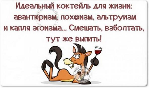 1447569767_1447431894_lbcjbztbpgy_novyy-razmer