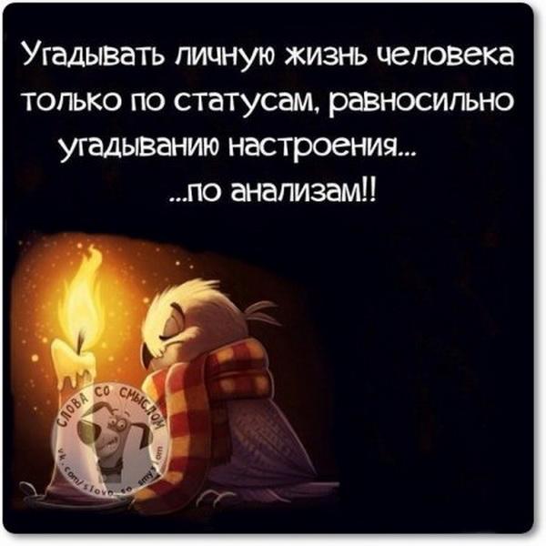 1447569770_1447431840_ccue7s8f72q_novyy-razmer