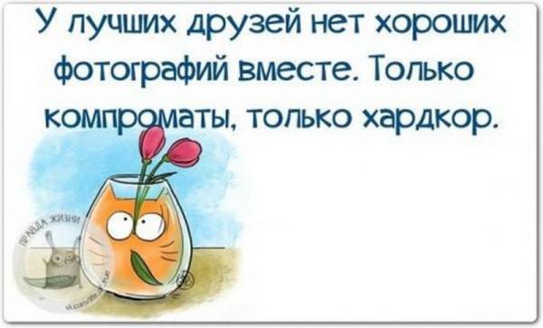 1447569778_1447431876_uh8qlgjcn24_novyy-razmer