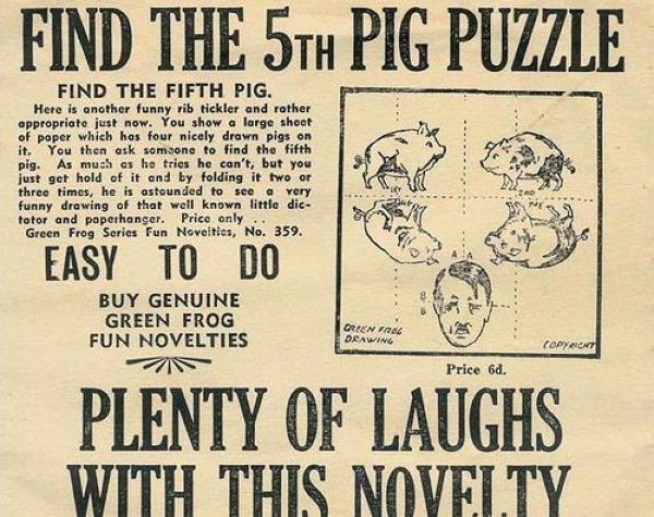 pig_puzzle_04