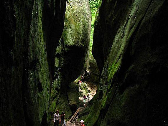 скалы-довбуша-2