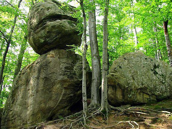 скалы-довбуша-4