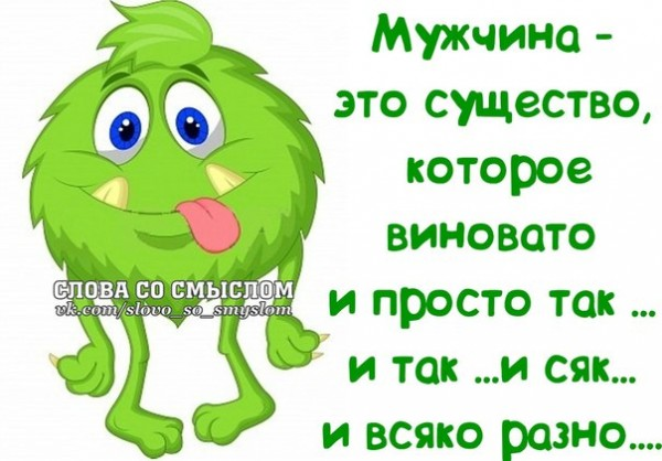 1390850042_frazochki-23