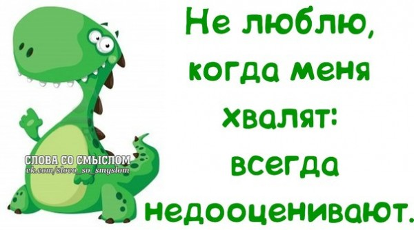 1390850063_frazochki-8