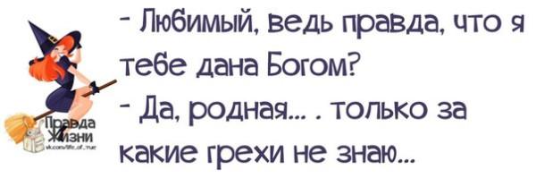 1390850064_frazochki-21