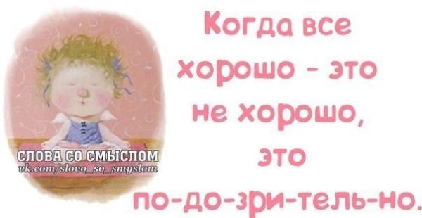 1390850149_frazochki-27