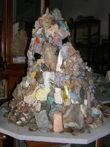 geolog0013
