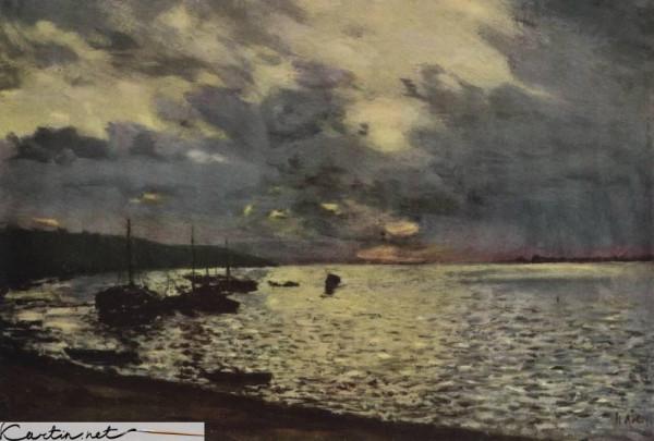 pasmurnyy_den_na_volge._1888