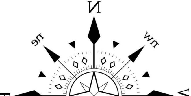 bandicam 2016-07-18 11-57-09-777