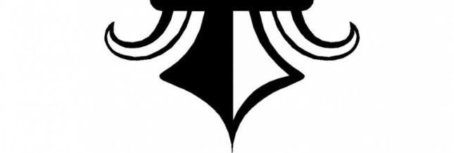 bandicam 2016-07-18 12-22-36-155