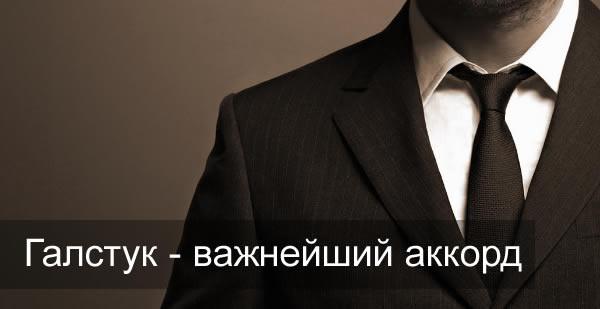 13336501995f7f