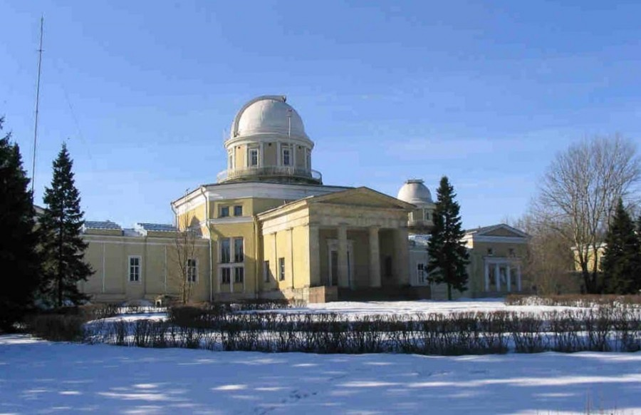 исторический центр санкт-петербурга как объект всемирного наследия
