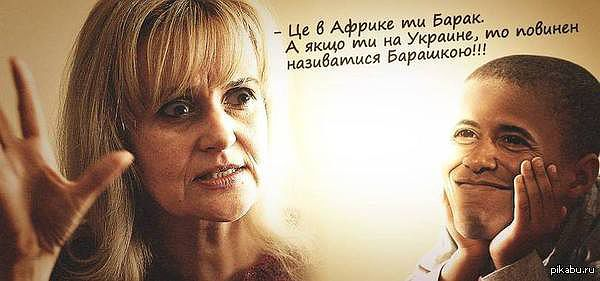 http://ic.pics.livejournal.com/otiay65/70296242/383/383_900.jpg