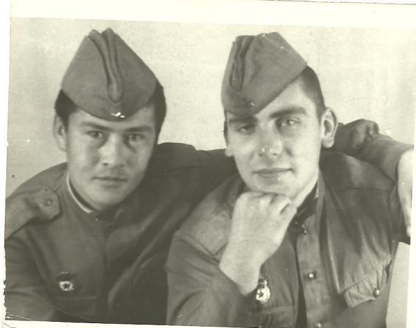 army1 001