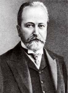 Kokovtsov