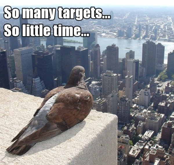 so_many_targets_so_little_time_by_malevolentdeath-d3j4igb
