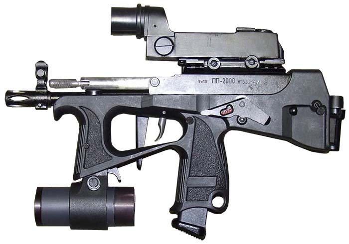 pistolet_PP_2000_4